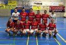 Colme Futsal se reencuentra con la victoria tras superar a Soto del Real