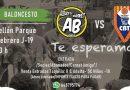 Albacete Basket se prepara para recibir a CB Tarragona