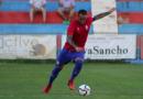 El CP Villarrobledo arranca con buen pie en Tercera RFEF