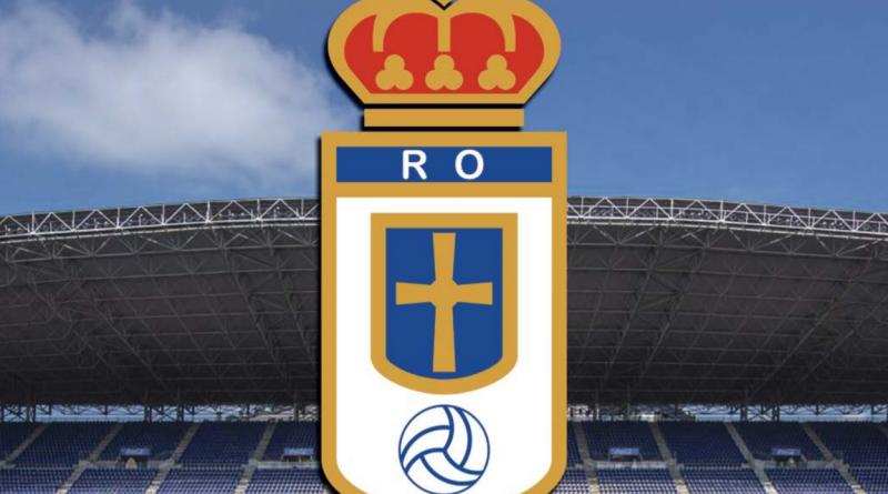La previa del Real Oviedo-Cartagena en ASTURIAS SPORT