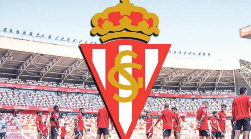 La previa del Sporting-Leganés en ASTURIAS SPORT